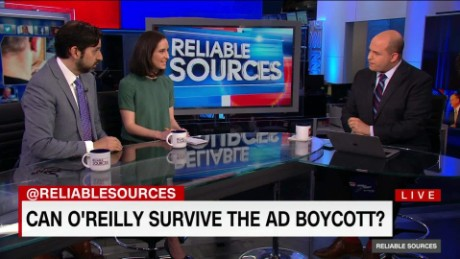 Can O'Reilly survive the ad boycott?_00012405