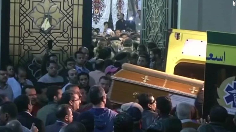 Christian churches bombed in Egypt_00000915