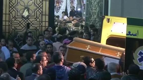 Christian churches bombed in Egypt_00000915.jpg