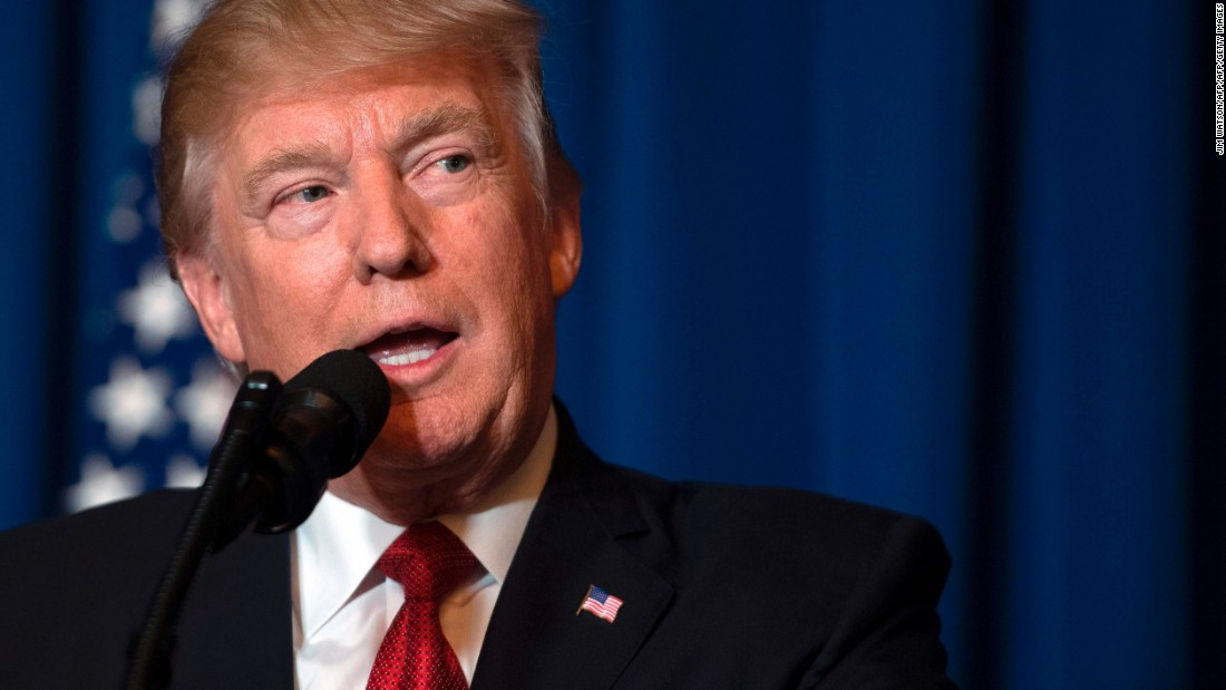 Ex-Trump campaign adviser pleads guilty to making false statement – Trending Stuff