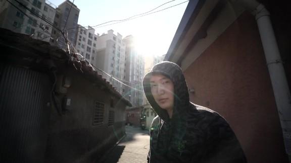 eleague street fighter v infiltration south korea esports pkg_00012127.jpg