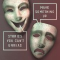 08 Make Something Up challenge books 2016