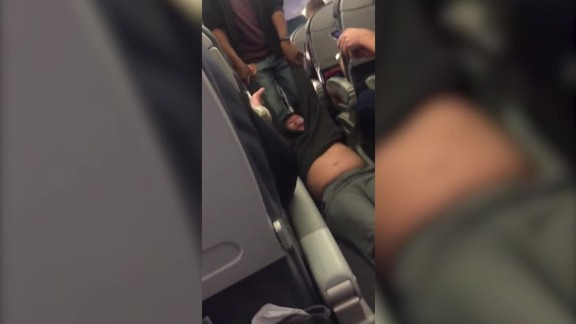 united airlines passenger dragged off flight orig_00000417.jpg