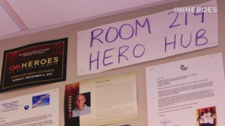 cnnheroes heroes in the classroom extra_00004210.jpg