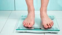 Où va la graisse lorsque vous perdez du poids