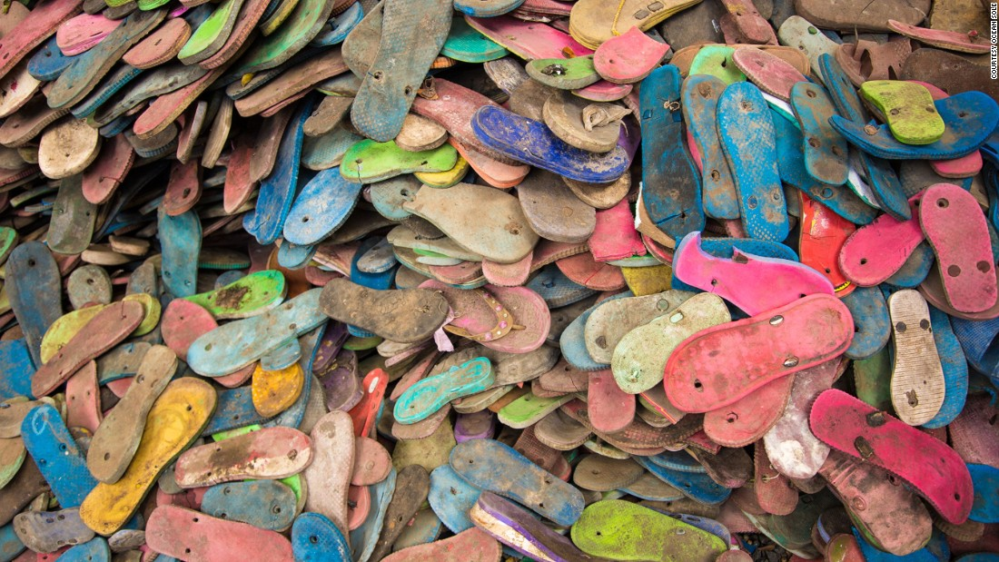 839f6250c3aa Why your flip flops are killing the oceans - CNN