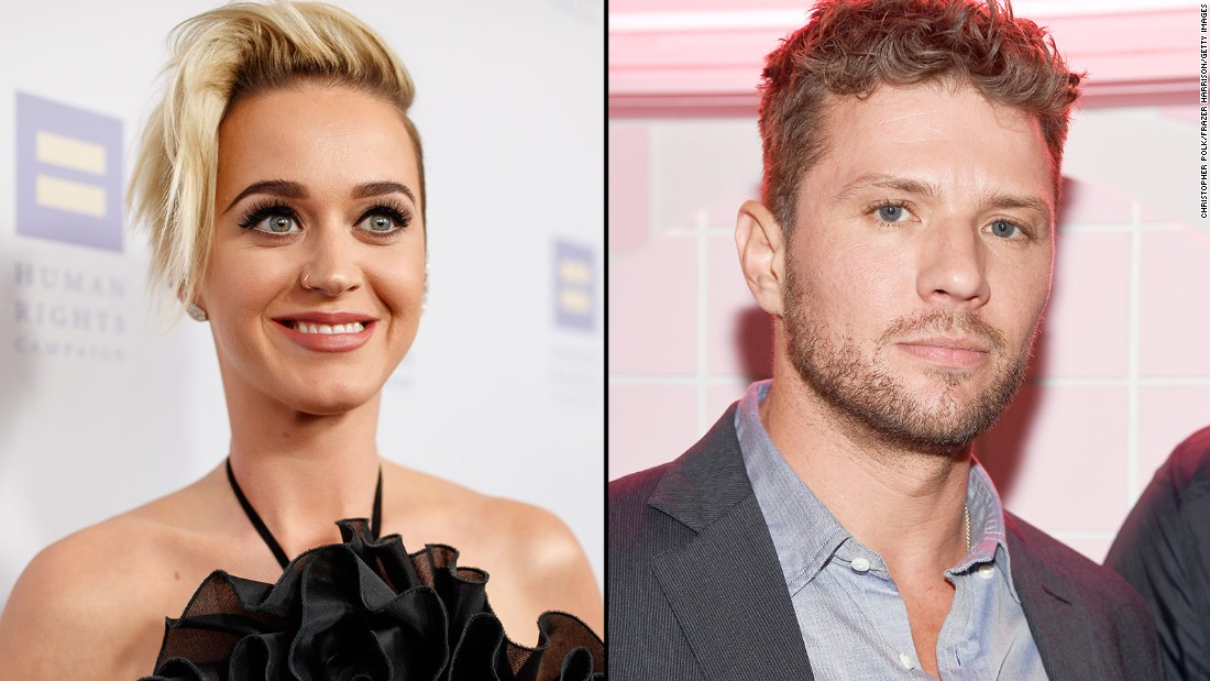 who is katy perry dating march Benjamin glaze started dating his • march 15, 2018 the the american idol contestant who received his first kiss got from judge katy perry is now.