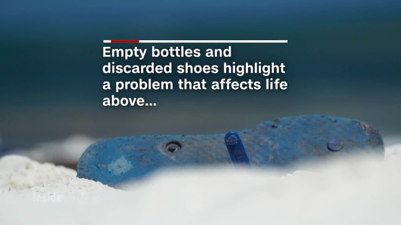 ca4edacbda15 Why your flip flops are killing the oceans - CNN
