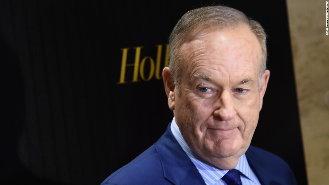 Bill O'Reilly is STUNNED that liberal 2020 candidates believe liberal things