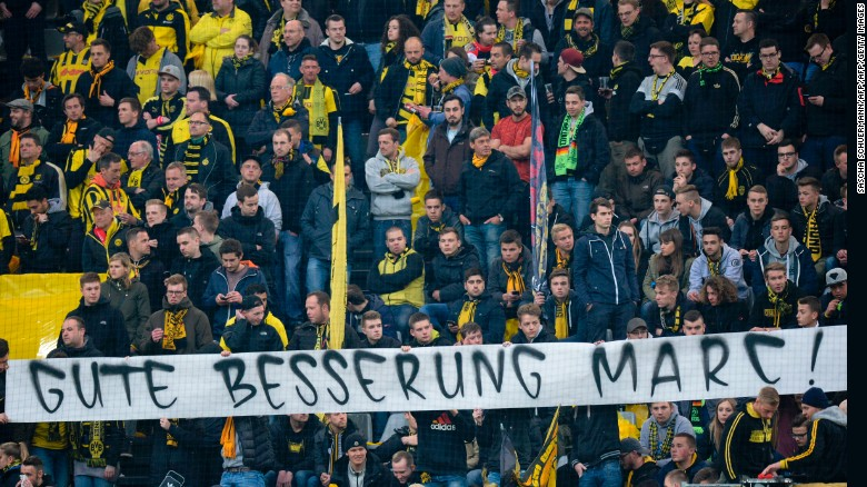 Wellness Bad Dortmund chions league monaco beat borussia dortmund on an emotional