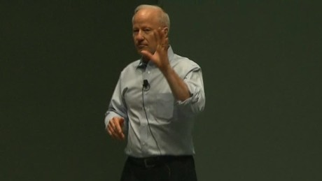 mike coffman spicer town hall sot _00005513