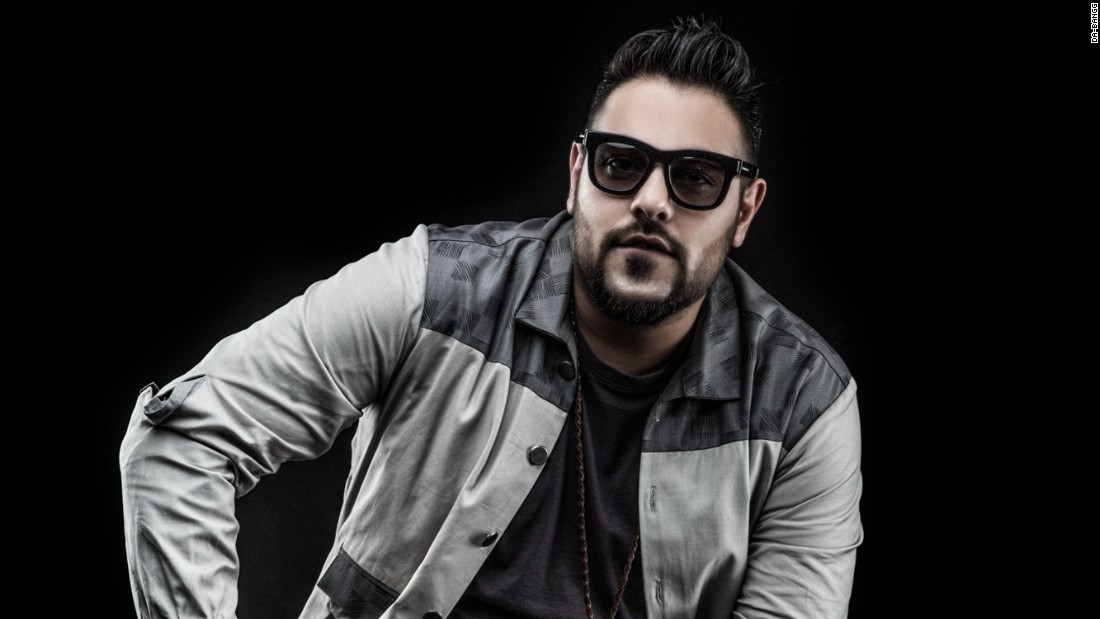 "Indian rapper Badshah's debut single ""DJ Wale Babu"" ranked #3 within 24 hours of release, crossing 1 million views on Youtube within 30 hours."