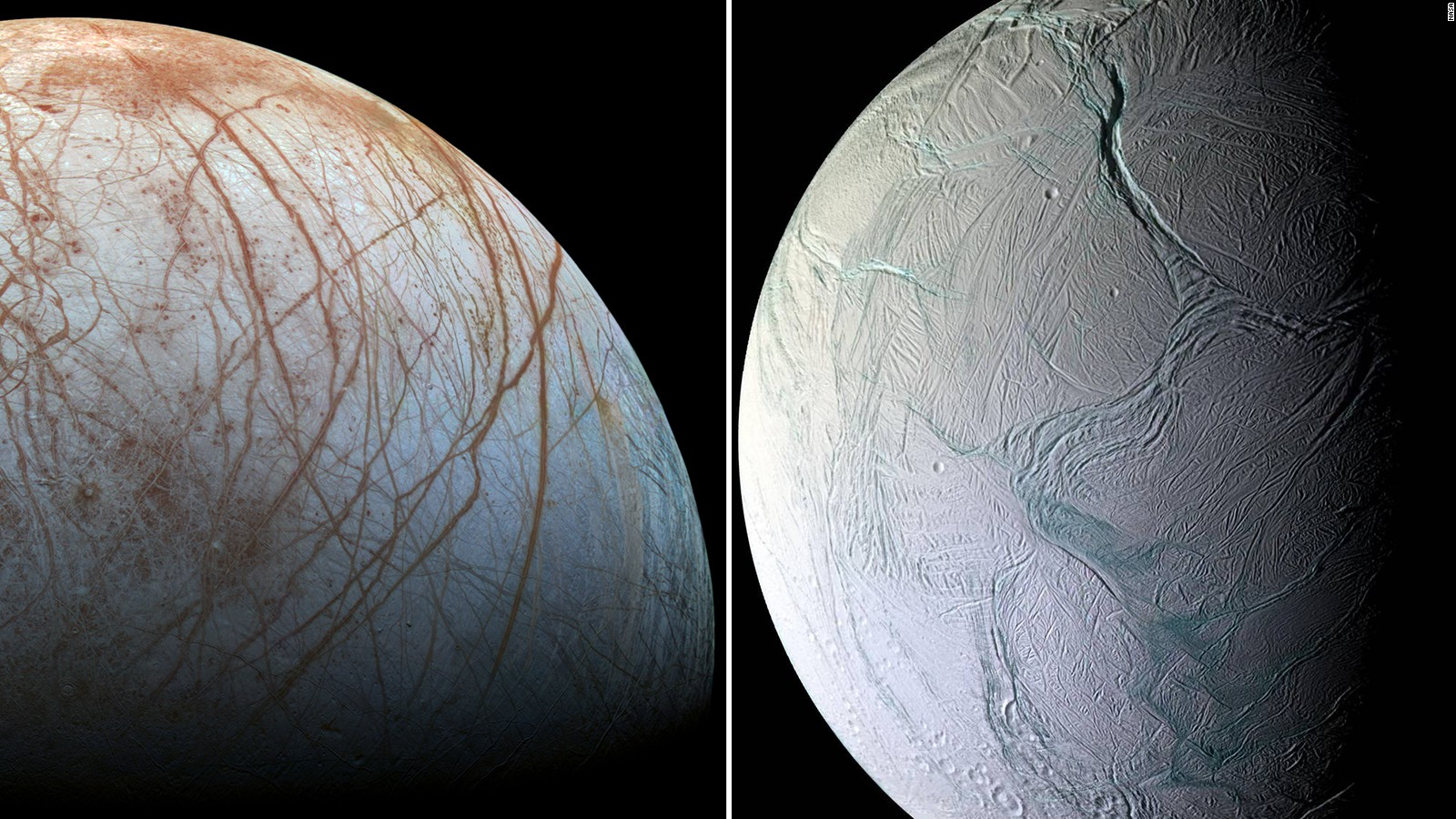 Nasa Nearby Ocean Worlds Could Be Best Bet For Life Beyond Earth Cnn 451plutosolarsystemdiagramjpg