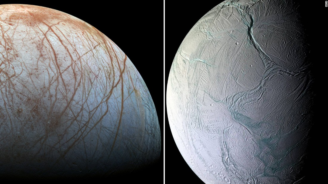 Wandering moons called 'ploonets' could be the culprits behind astronomical mysteries