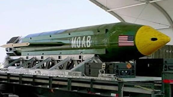 moab bomb afghanistan isis starr dnt lead_00012608.jpg