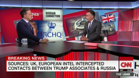 european intel picked up russia info jim sciutto the lead_00002816