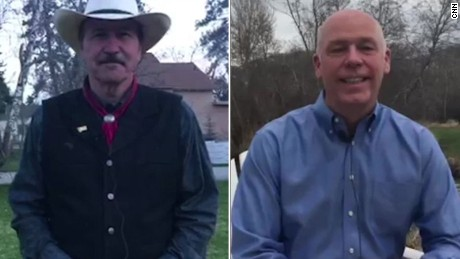 6 things to watch in the Montana special election