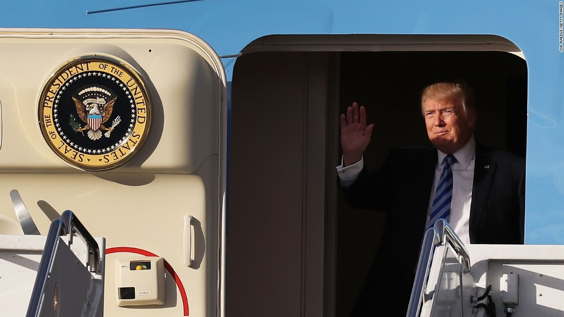 Mar-a-Lago files request to hire 61 foreign temporary workers