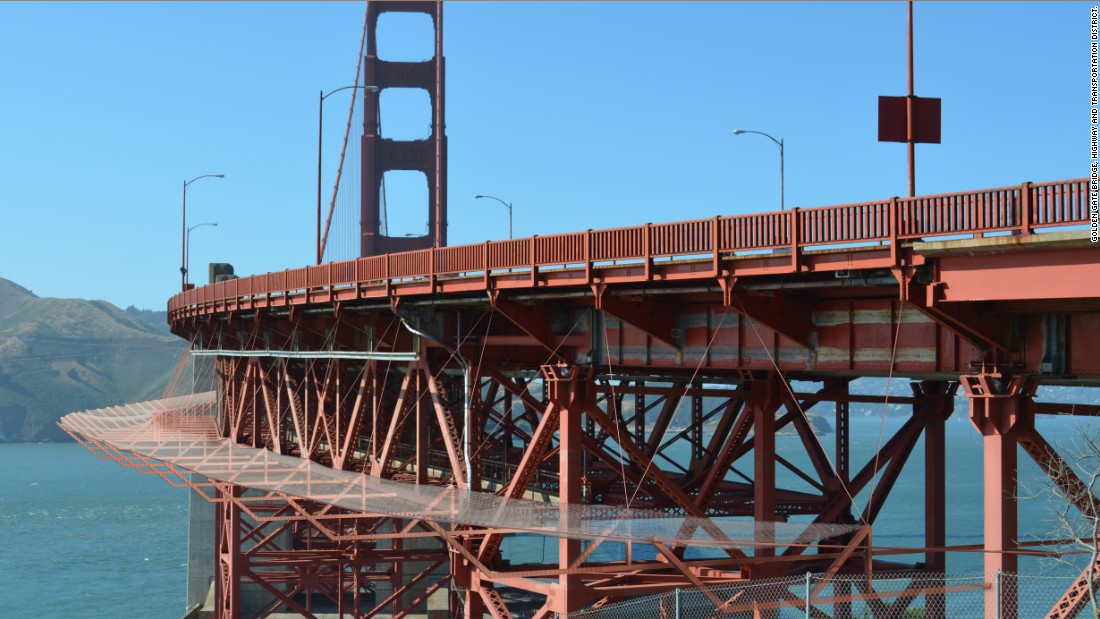 golden gate single parent personals Most rides officially start on the city-side of the golden gate  north san francisco,  the eastern part is comprised of carving technical single .
