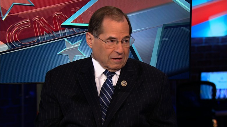 Jerry Nadler democrats government shutdown ath_00000000