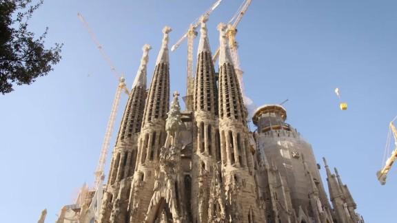 Sagrada Familia Barcelona_00000000.jpg