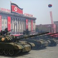 04 nk parade tanks