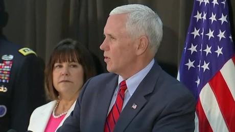 vice president mike pence south korea full _00041825