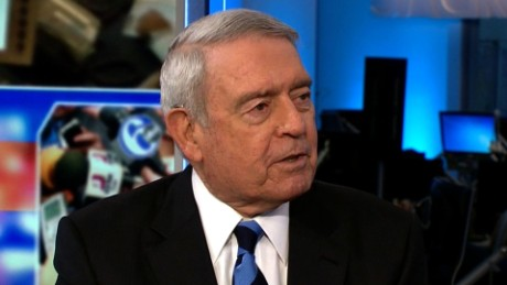Dan Rather dropping bombs presidential rs_00000000
