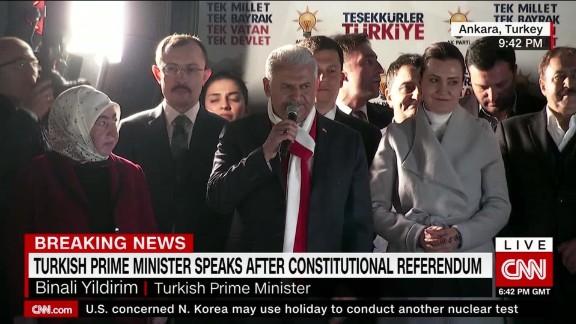 turkey pm victory presser_00011513.jpg