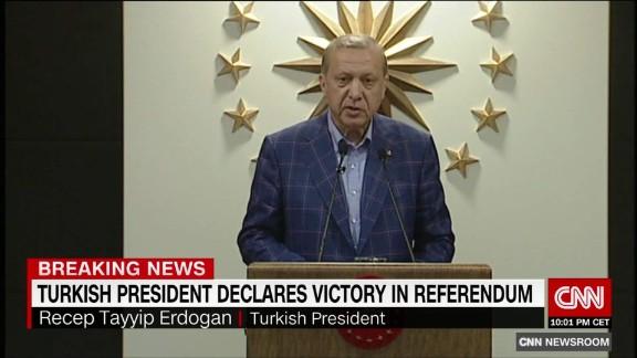 anderson turkey referendum results_00005021.jpg
