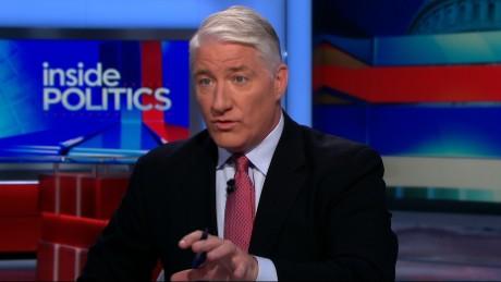 Poll: Democrats want someone new for 2020 - CNNPolitics