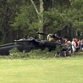 02 maryland  helicopter crash