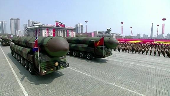 south korea pushing north korea nukes hancocks pkg_00002609.jpg