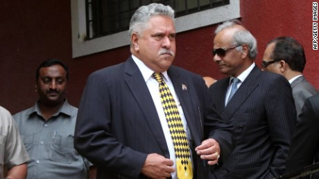 indian business tycoon mallya arrested ravi agrawal_00002212