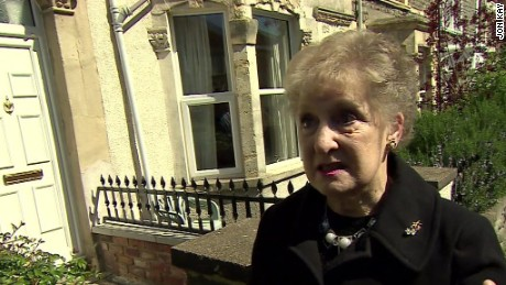 Brenda from Bristol is not looking forward to the prospect of another election