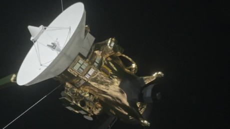Cassini discoveries memorable moments pvc nccorig_00005826.jpg