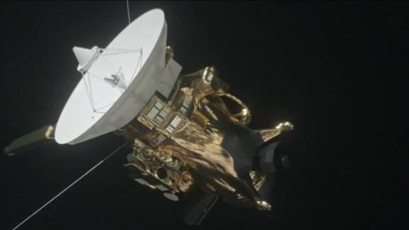 Cassini discoveries memorable moments pvc nccorig_00005826.jpg