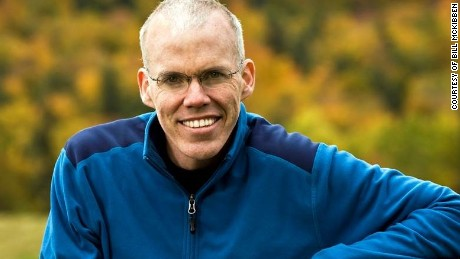 """bill mckibben worried us """"bill mckibben"""": a global climate treaty why the us must  bill mckibben,  impacts of free market and us foreign policy latin american revolution."""
