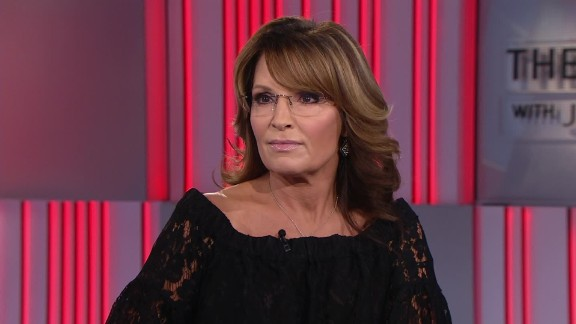 sarah palin suing rex tillerson intv tapper the lead_00002018.jpg