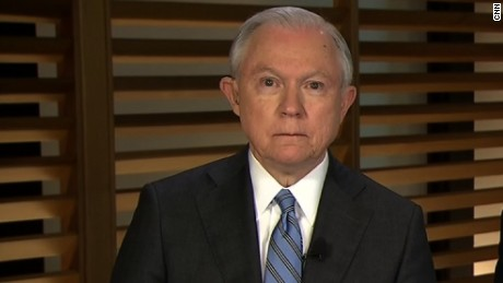Sessions has no regrets for Hawaii remark
