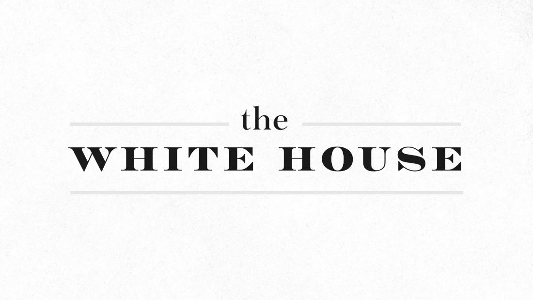 Trump white house cnn m4hsunfo