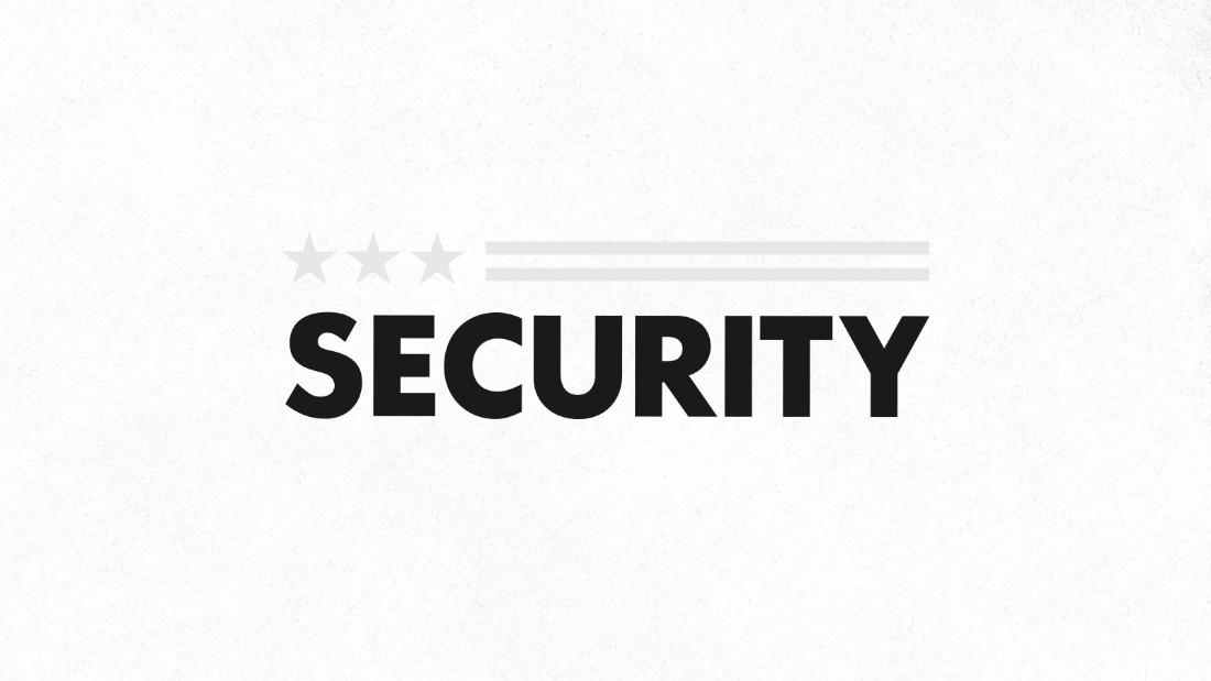 National Security - CNN