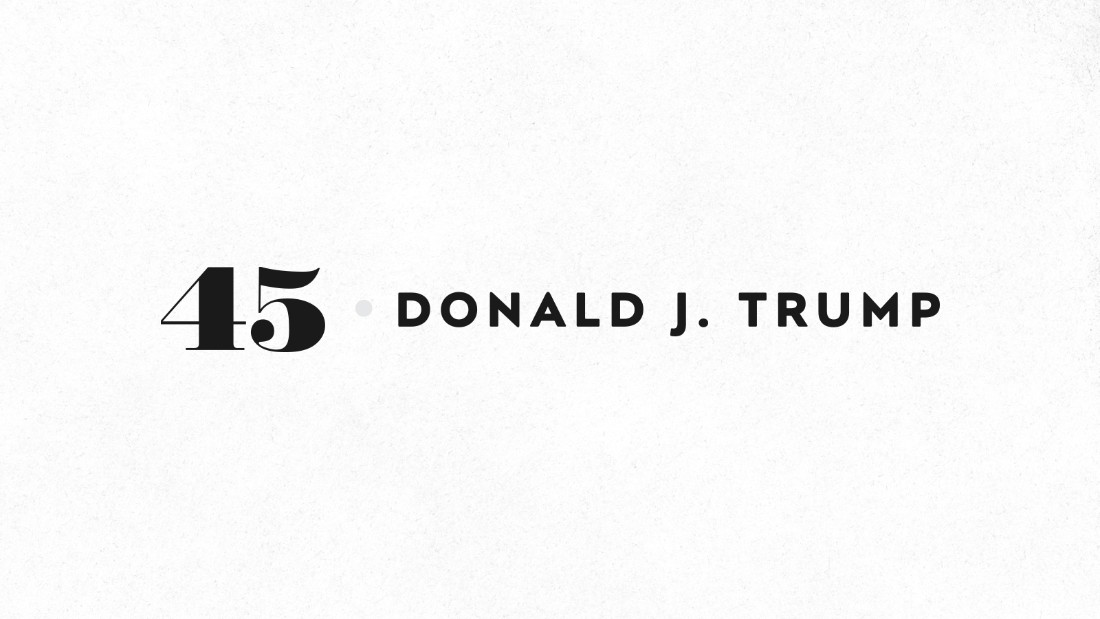 Donald Trump News Cnn