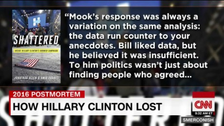 Why Hillary Clinton lost_00042517