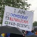 15 signs from the march for science 0422