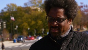 Kamau Bell: These big ideas put hate speech to shame