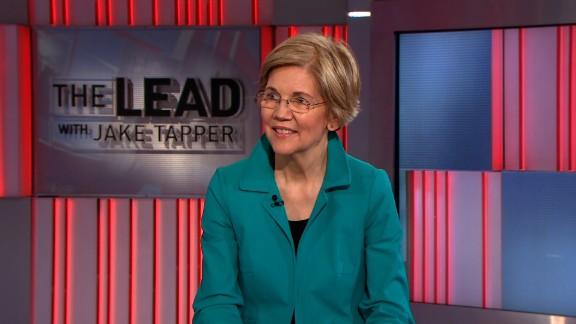 Elizabeth Warren 03