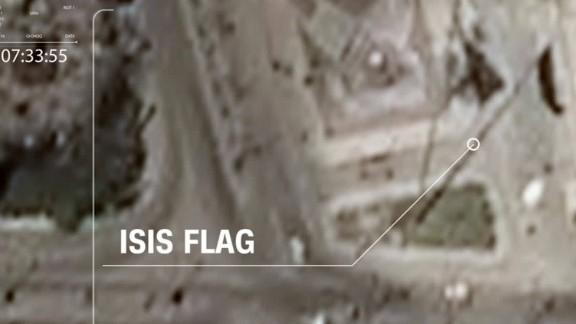 syria satellite images raqqa isis paton walsh pkg_00001724.jpg