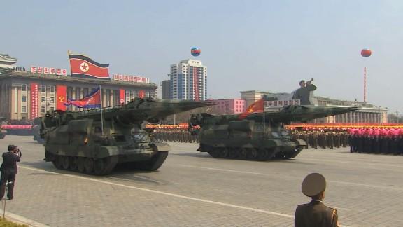 North Korea army day ripley dnt_00000000.jpg