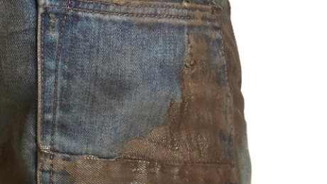 dirty jeans 425 nordstrom_00002001
